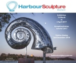 Harbour Sculpture